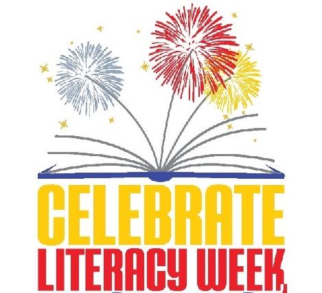literacy-week