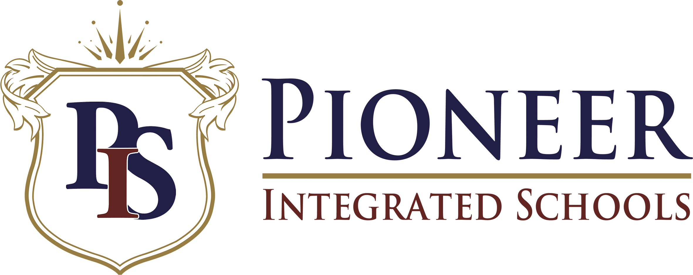 Pioneer International Schools